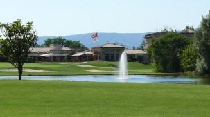 Montelimar - Golf Course (002)