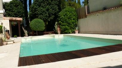 Montelimar - Swimming Pool 2