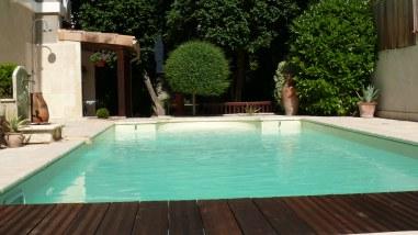 Montelimar - Swimming Pool