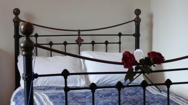 Montelimar - Bed in Room 3 (002)