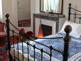 Montelimar - Bedroom 3