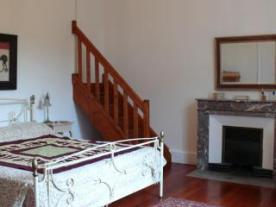 Montelimar - Main Bedroom