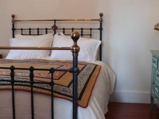 Montelimar - Bedroom 2