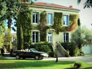 Montelimar - Car and House