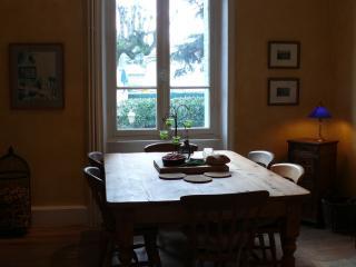 Montelimar - Dining Room