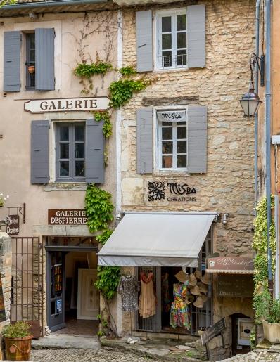 Montelimar - Shopfront 1 Gordes - 1 (002)